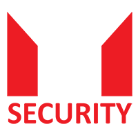 MySecurity.dk Logo